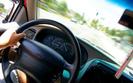 Ubezpieczenia komunikacyjne zmorą kierowców. To na nie jest najwięcej skarg