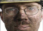 Górnicy kosztują budżet tyle samo co OFE