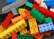 Polskie klocki robią zamieszanie w ojczyźnie Lego
