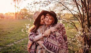 Dzień Matki już niedługo. Czekoladowe inspiracje na prezent