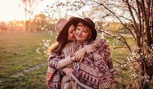 Dzień Matki coraz bliżej. Zobacz pomysły na użyteczny podarunek