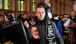 Jacek Międlar został zatrzymany przez ABW. Przedstawił szokujące kulisy