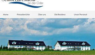Alternatywa dla seniorów z Niemiec: dom spokojnej starości w Polsce