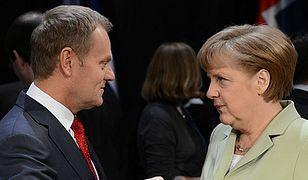 Polska i Niemcy chcą razem kształtować politykę energetyczną UE
