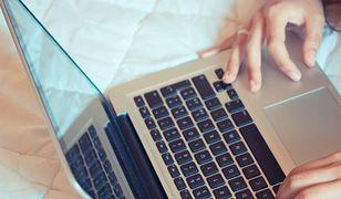 Uczeń z zemsty założył nauczycielkom profile na portalach randkowych