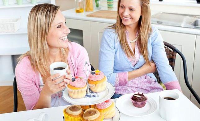 Cukier może powodować demencję i pogorszenie się pamięci