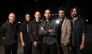 Linkin Park powróci? Członkowie zespołu poważnie dyskutują na ten temat