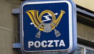 Poczta Polska spotka się w sądzie z Polską Grupą Pocztową ws. obsługi sądów