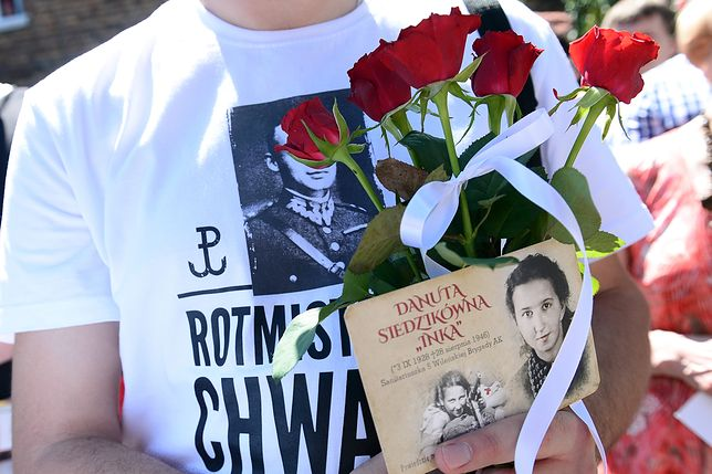 """Michał Szukała: Aresztowanie 20 lipca 1946 r. nie było pierwszym zatrzymaniem """"Inki"""" przez UB. Często zapomina się o tym pierwszym. Jakie były jego okoliczności?"""