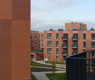 Katowice. Ruszył nabór na pół tysiąca mieszkań w Nowym Nikiszowcu. Największa inwestycja programu Mieszkanie Plus
