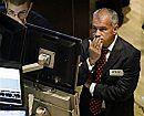 Na GPW uspokojenie po jednym z najgorszych tygodni na światowych rynkach