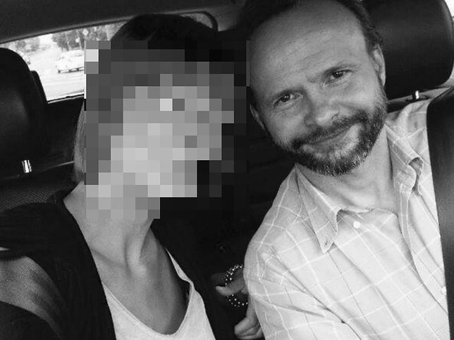 """""""Skandaliczna"""" okładka """"Faktu"""" o synu Leszka Millera. Naczelny gazety przeprasza"""