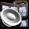 Audio/Video To Exe icon