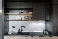 Nieprzyjemny zapach z rur w kuchni. Skąd się bierze i jak sobie z nim radzić?
