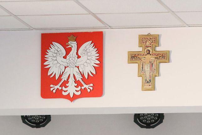 Kuria archidiecezji szczecińsko-kamieńskiej namawia zachęca rodziców do podpisania oświadczenia przeciwko edukacji seksualnej