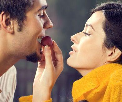 Co jeść, aby ładnie pachnieć?