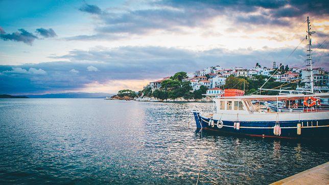 Wakacje na Rodos – czym kusi nas Grecja?