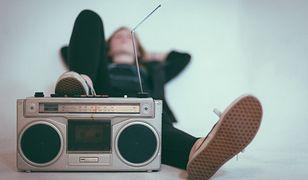 Nie daj się nudzie – audiobook zawsze pod ręką