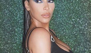 Poprzednie perfumy Kim Kardashian są w niektórych środowiskach bardzo popularne