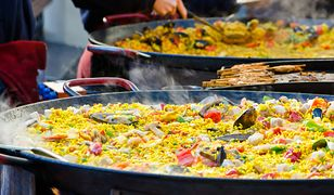 Co zjemy na wakacjach, czyli kuchnia w krajach popularnych wśród turystów