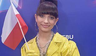 Viki Gabor zwyciężyła w Junior Eurovision 2019