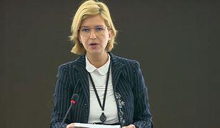 Irina von Wiese: Brexit to ogromna tragedia. Mam nadzieję, że Polacy jej nie powtórzą