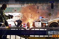 Gracze Battlefield 4 mogą odblokować wspólnie tryb Heist w nadchodzącej becie Battlefield Hardline