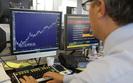Spółka dnia: Akcje w miesiąc poszybowały o 300 procent. Podejrzane?