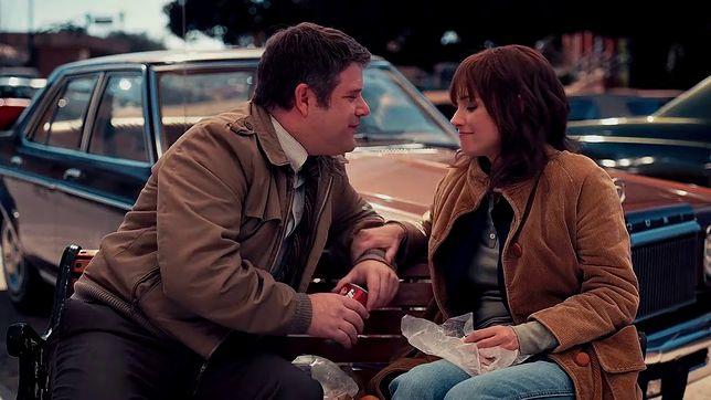 """Scena jego śmierci w """"Stranger Things"""" złamała nam serca. Gdzie dzisiaj jest?"""