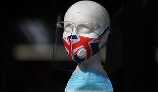 Koronawirus. Wielka Brytania wprowadza obowiązek 14-dniowej kwarantanny dla Polaków