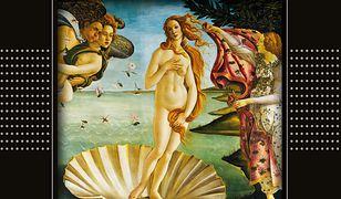 Cuda malarstwa światowego (wersja exclusive)