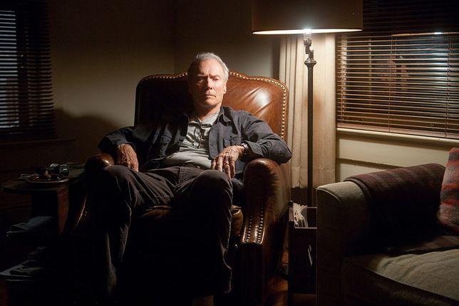 Clint Eastwood opowie o porwaniu Jessiki Buchanan
