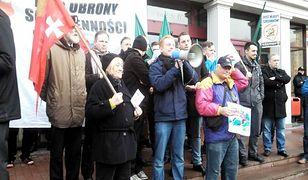 Trójmiasto będzie pikietować w sprawie sprowadzania imigrantów do Polski