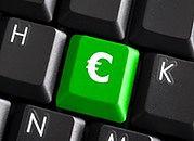 Visa zapowiada rewolucję w zakupach internetowych