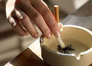 Dyrektywa tytoniowa może oznaczać wzrost przemytu papierosów i bankructwa małych sklepów