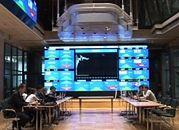 Tamborski: MSP liczy na debiut Energi na GPW do czerwca
