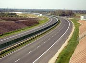 Autostrada z Krakowa do Tarnowa to bubel!