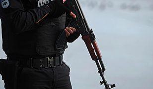 Tureckie władze aresztowały brata kaznodziei Fethullaha Gulena