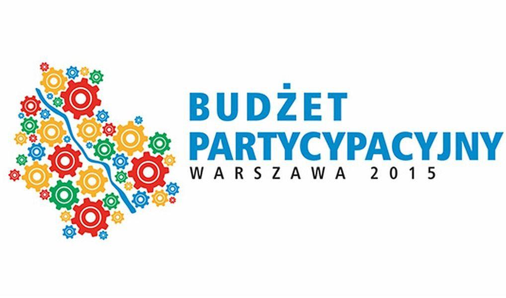 Warszawiacy zdecydowali jak podzielić 26 mln złotych
