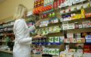 Refundacja antybiotyków. Lekarze naciskają na NFZ