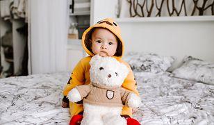 Jak poprawnie czyścić pluszowe zabawki? Uważaj, żeby nie pojawiła się pleśń