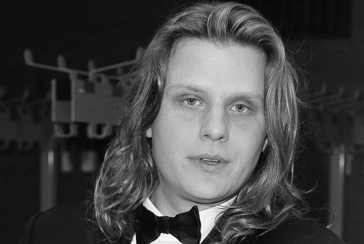 Piotr Woźniak-Starak znajdował się pod wpływem alkoholu. Ujawniono wyniki sekcji zwłok