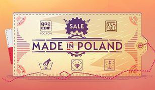 """Promocja """"Made in Poland"""" już się rozpoczęła"""
