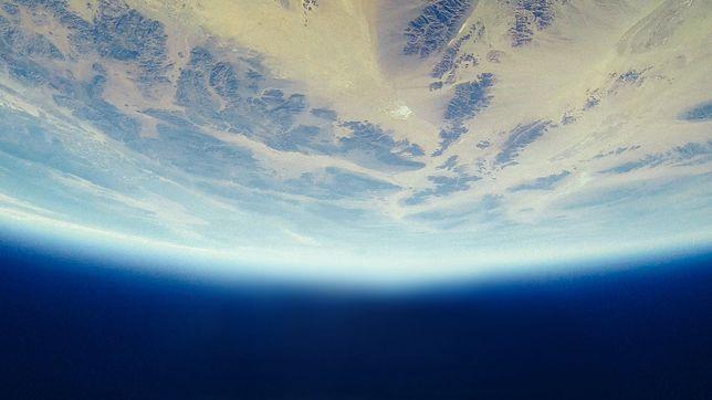 Ile jest planet podobnych do Ziemi?