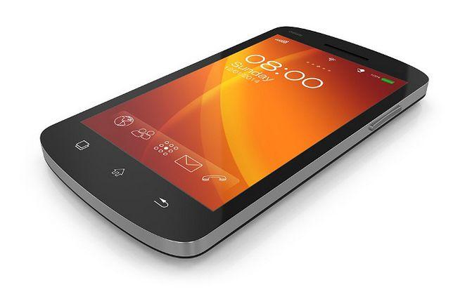 Pierwszy smartfon: Windows Phone czy Android?