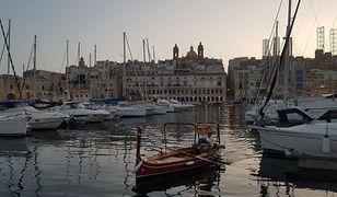 Trzy Miasta na Malcie. Podróż w czasie, bez tłumu turystów
