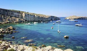 Wakacje na Malcie. Dzięki dopłacie będzie można je spędzić dużo taniej