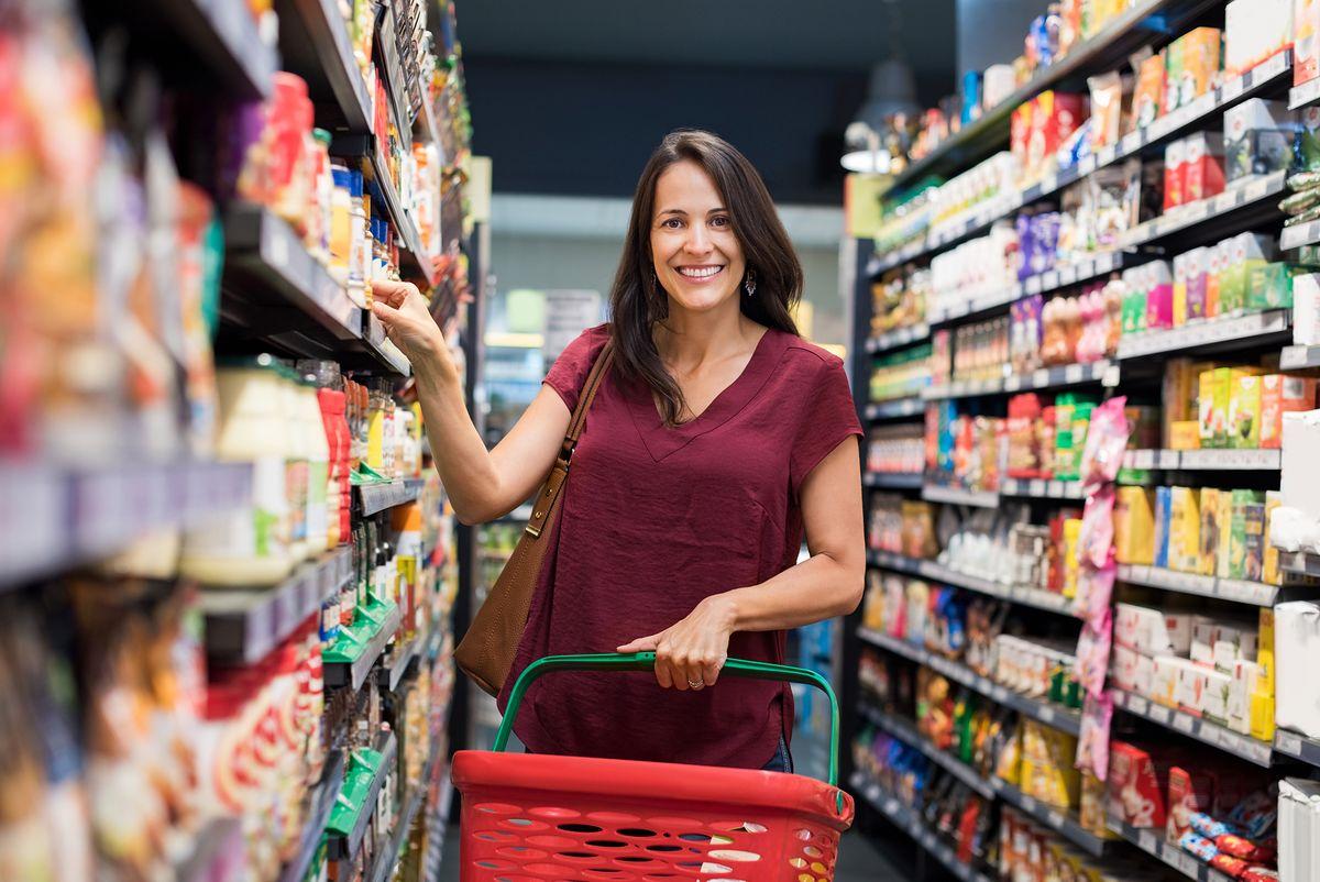 Niedziele handlowe – wrzesień 2018. Kiedy sklepy będą otwarte?