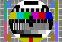 Opłata za abonament RTV razem z PIT-em? Minister podaje terminy