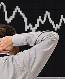 Czy akcjonariusze wpłyną na wynagrodzenia dyrektorów firm giełdowych